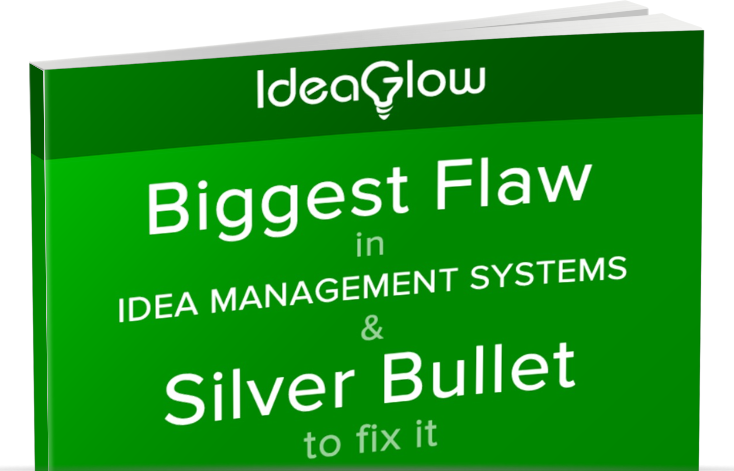 idea management systems white paper