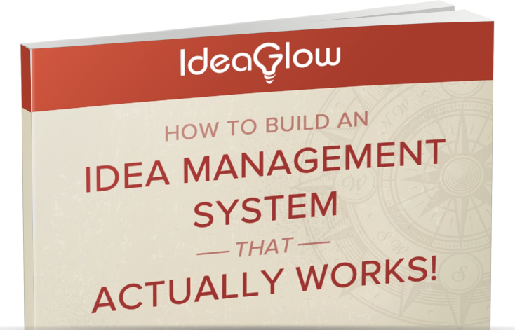 idea management system white paper