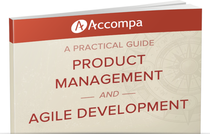 cover-pm-agile-3d