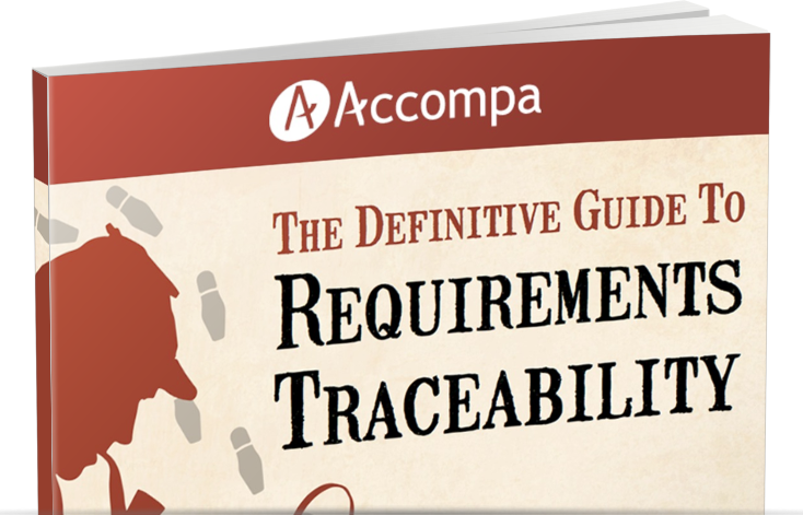 cover-requirements-traceability