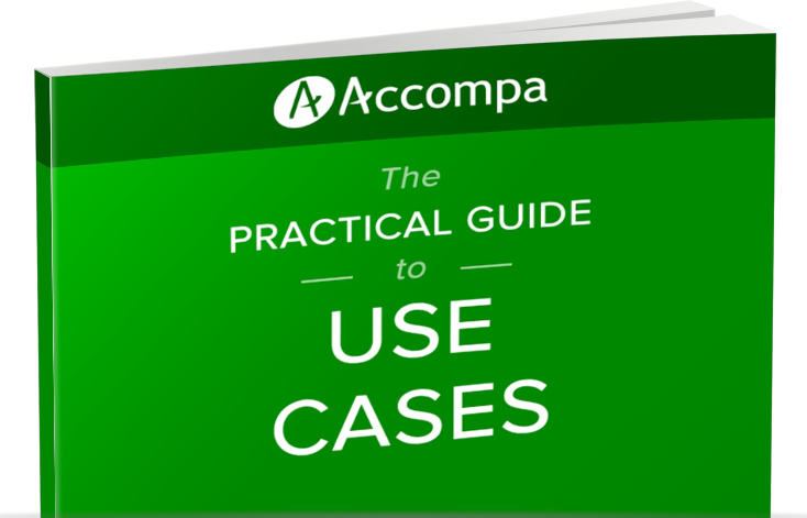 guide to use cases