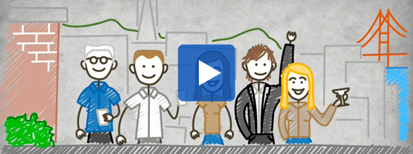 What is IdeaGlow? Watch this fun video...