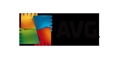 logo-customer